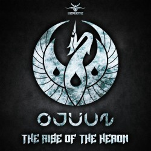 KARNAGE DIGITAL 17 - Ojüun , The Clamps - Absolute Human