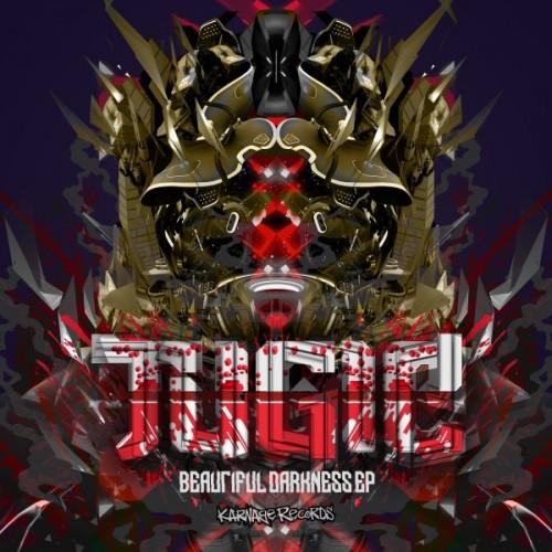 KARNAGE 09 - Tugie - Immortal  Bad Boy