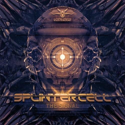 KARNAGE DIGITAL 03 - Splinter Cell - Contagion