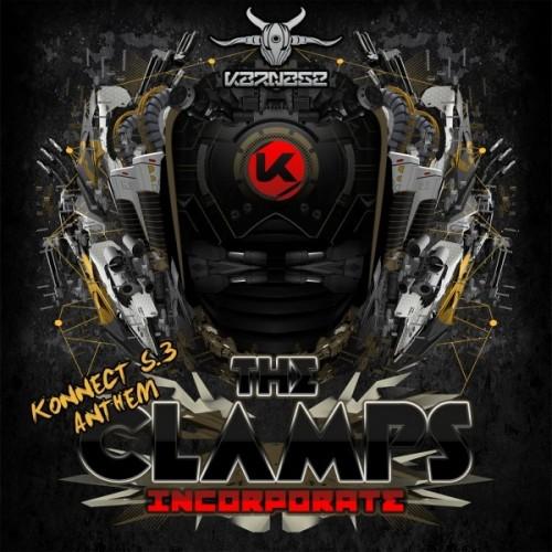 KARNAGE DIGITAL 01 - Full EP - WAV