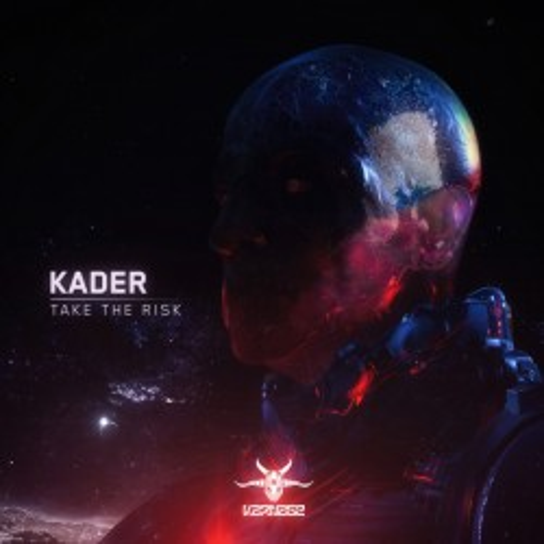 KARNAGE DIGITAL 11 - Full EP - WAV