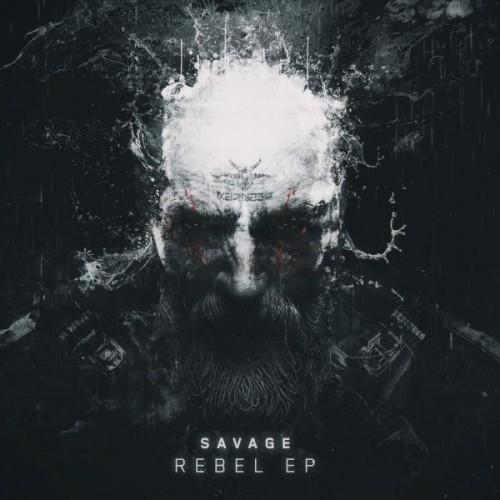 KARNAGE DIGITAL 15 - Savage - Rebel