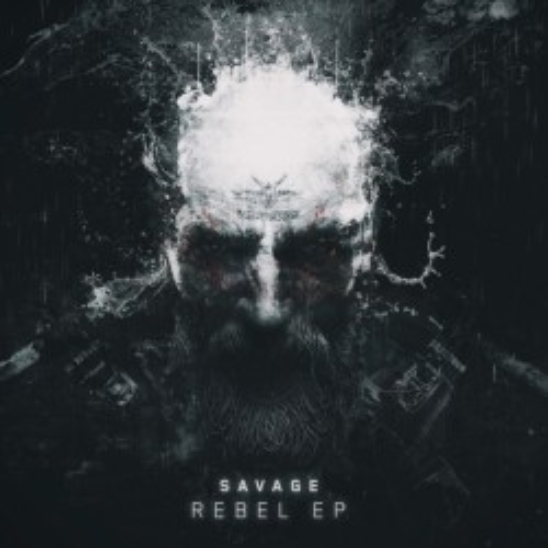 KARNAGE DIGITAL 15 - Savage - Legion